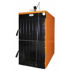 Твердотопливный котел 40 кВт Ferroli SFL 6