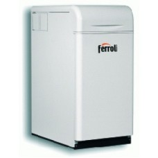 Напольный газовый котел Ferroli Pegasus 15 TP