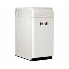 Напольный газовый котел Ferroli Pegasus 23