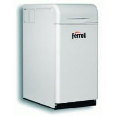 Напольный газовый котел Ferroli Pegasus 49
