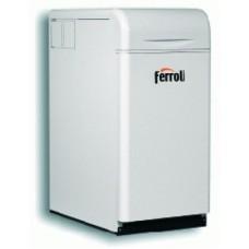 Напольный газовый котел Ferroli Pegasus 56 TP